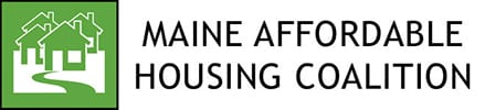 Maine Affordable Housing Coalition