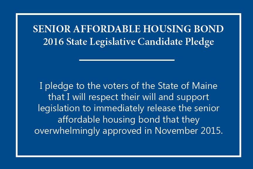 http://mainehousingcoalition.avestahousing.network/senior-affordable-housing-bond/